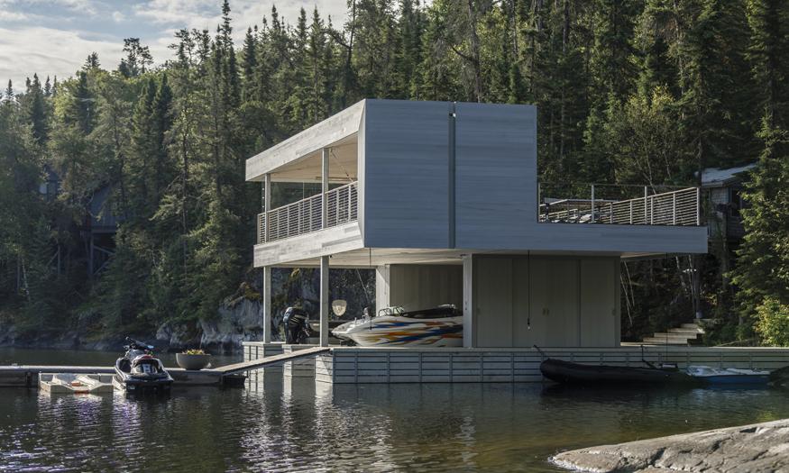 Boathouse-6_web-1.jpg