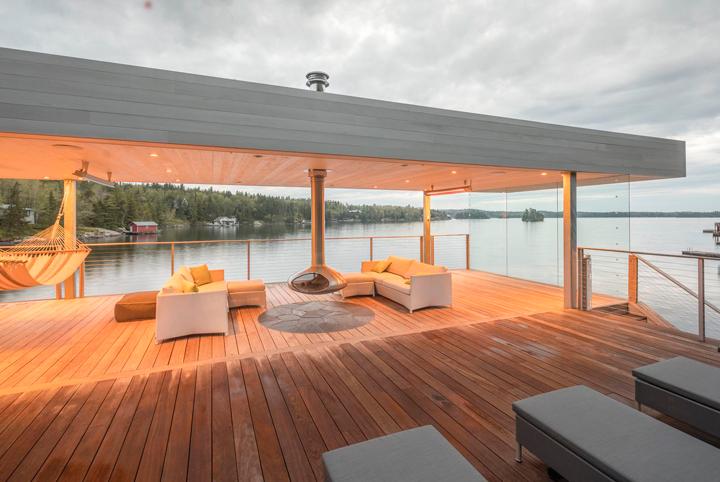 Cibinel-Boathouse-Lake-View.jpg