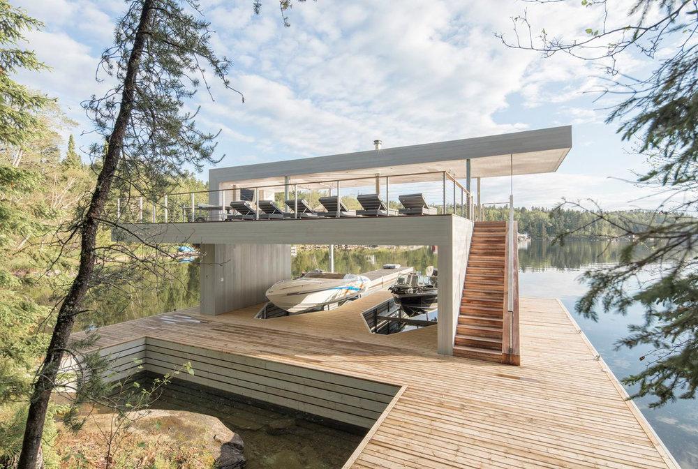 Cibinel-Boathouse-Main-Image.jpg