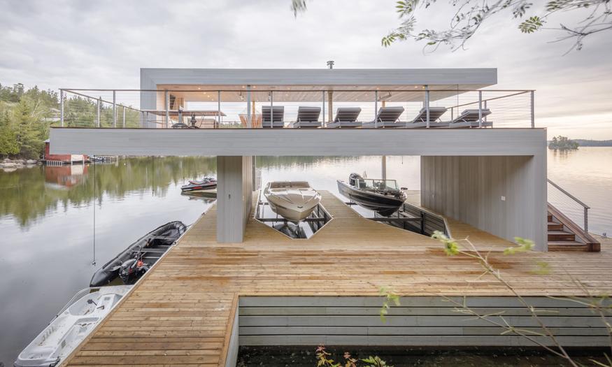 Boathouse-5_web-1.jpg