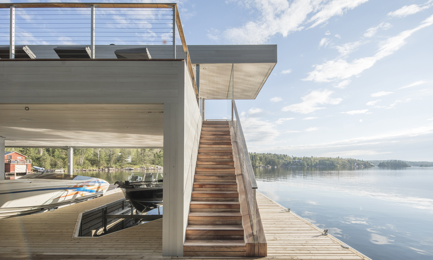 Boathouse-3_web-1.jpg