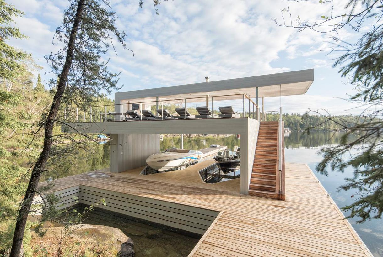 cibinel boathouse u2014 bobby l wall winnipeg real estate