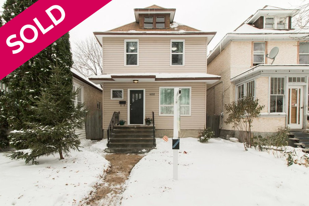 466-banning-st-winnipeg-for-sale-bobby-wall-realtor-winnipeg