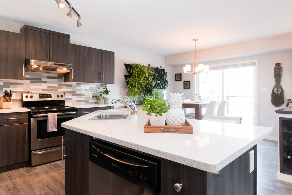 15-kowalsky-cres-for-sale-bobby-wall-winnipeg-realtor