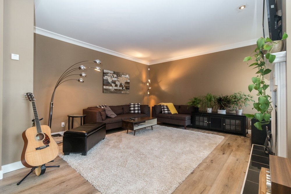 375-lilac-for-sale-crescentwood-bobby-wall-winnipeg-realtor