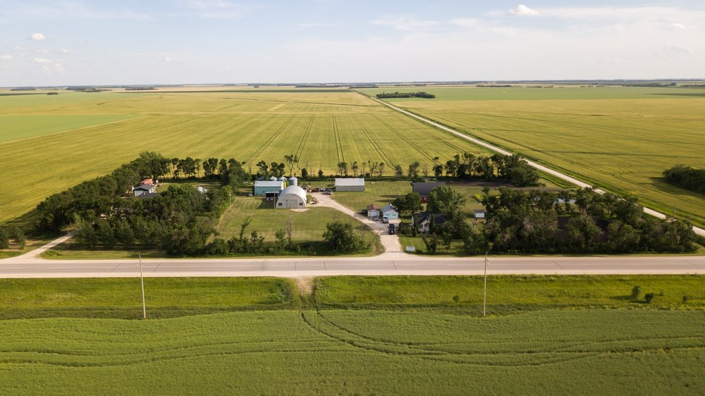 rural-for-sale-bobby-wall-winnipeg-realtor