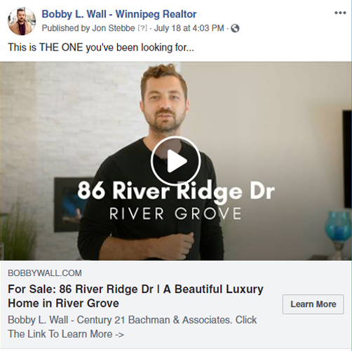 River-Ridge-fb1.jpg