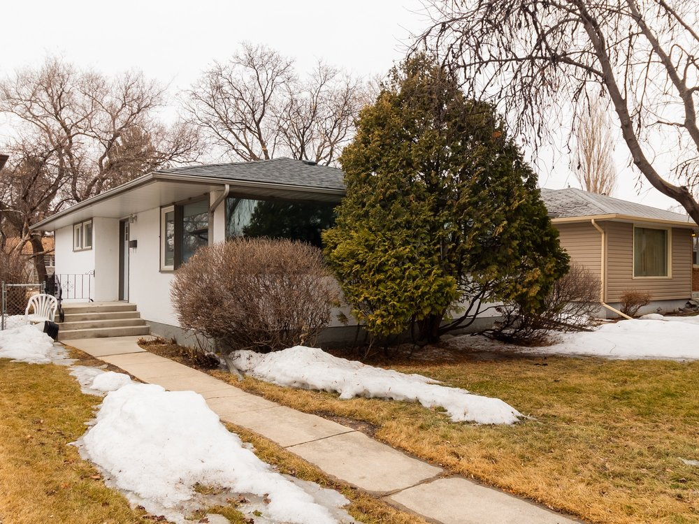 711-waterloo-st-for-sale-bobby-wall-winnipeg-realtor
