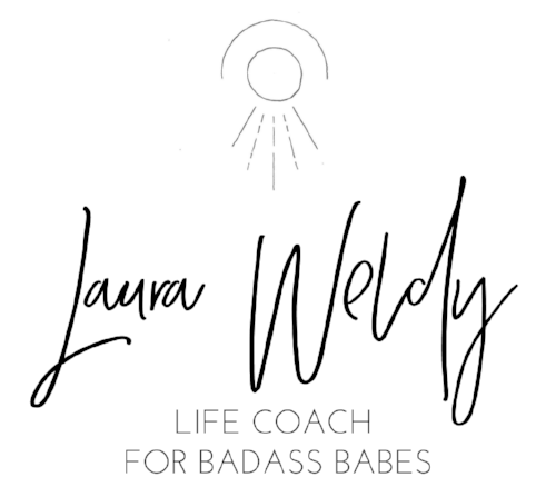 Women's Life Coach in Nashville, TN