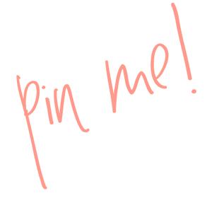 pinme.png