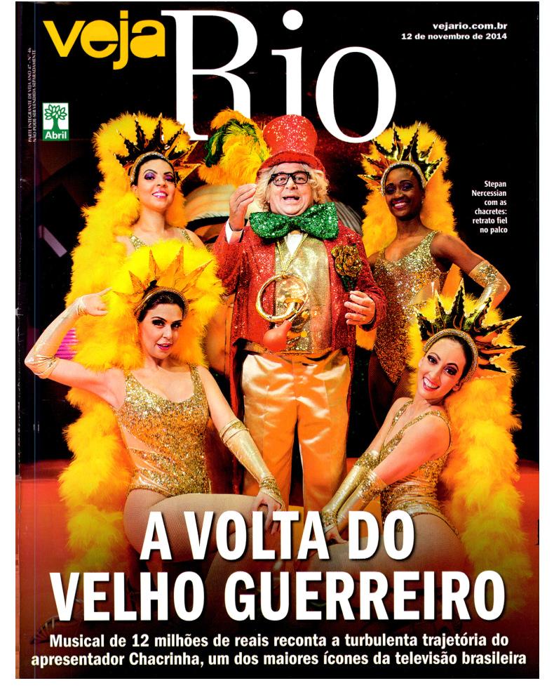 08.11 Capa Veja Rio.jpg