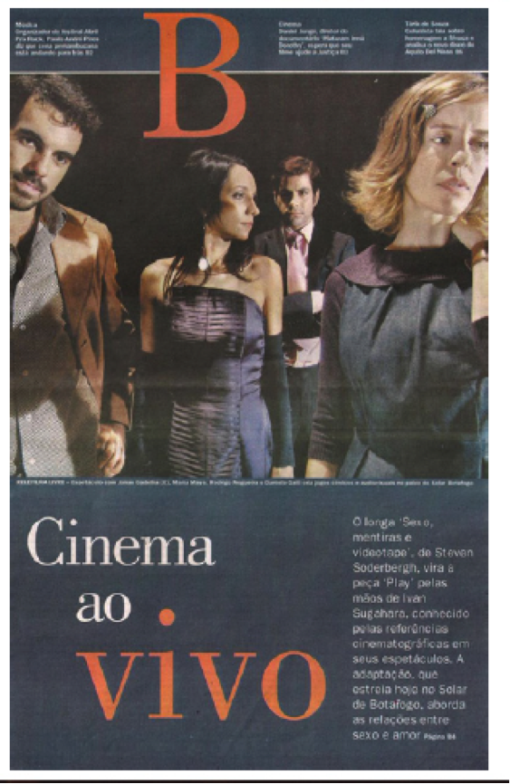 cinema-ao-vivo.png