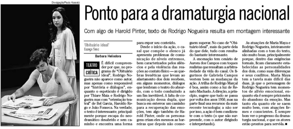 ponto-para-dramaturgia.png