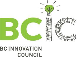 BCIC-logo.jpg