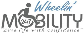 Wheelin.jpg