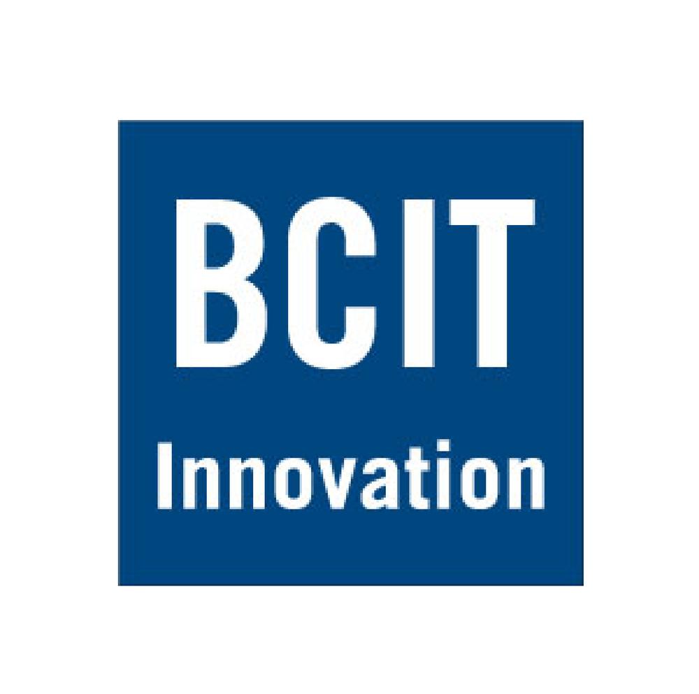 BCIT-01.png