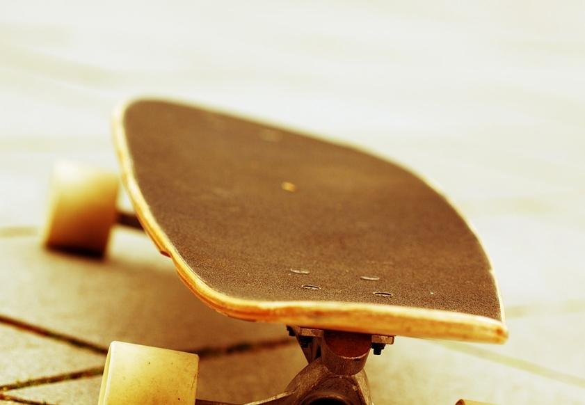 skateboard-406207_960_720-2.jpg