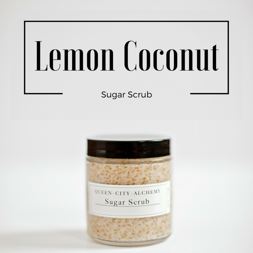 DIY Lemon Coconut.png