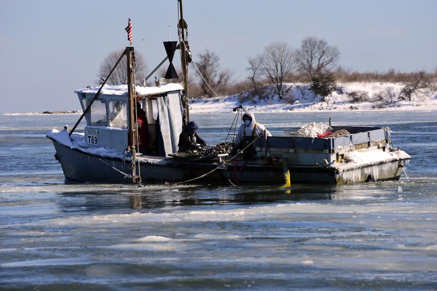 iceboats02-03-1570.jpg
