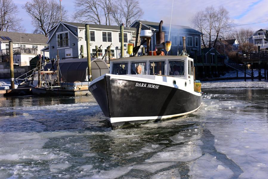 icebreaking1-11-15 03.jpg