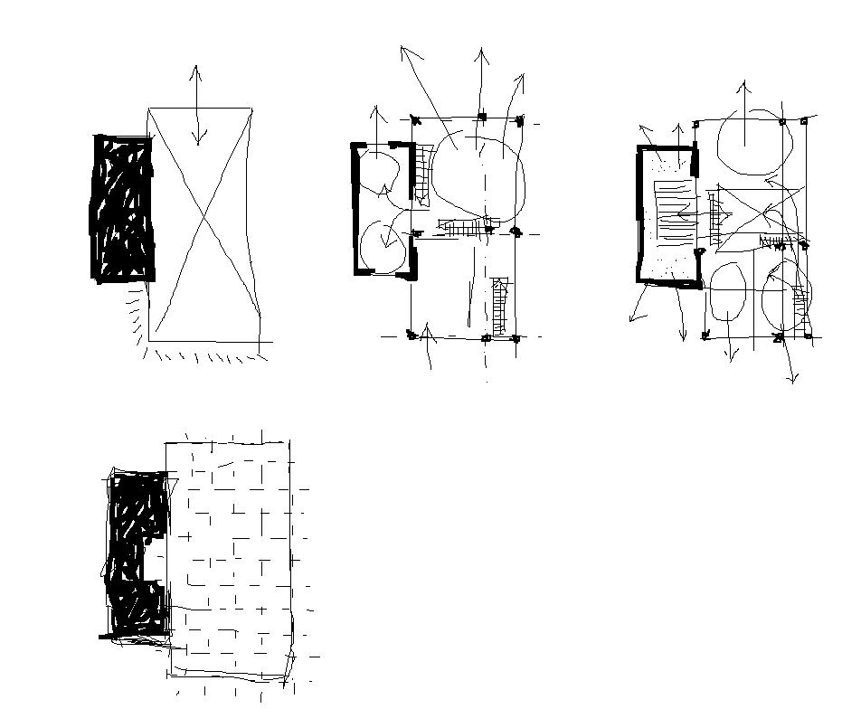 beeld 1.jpg