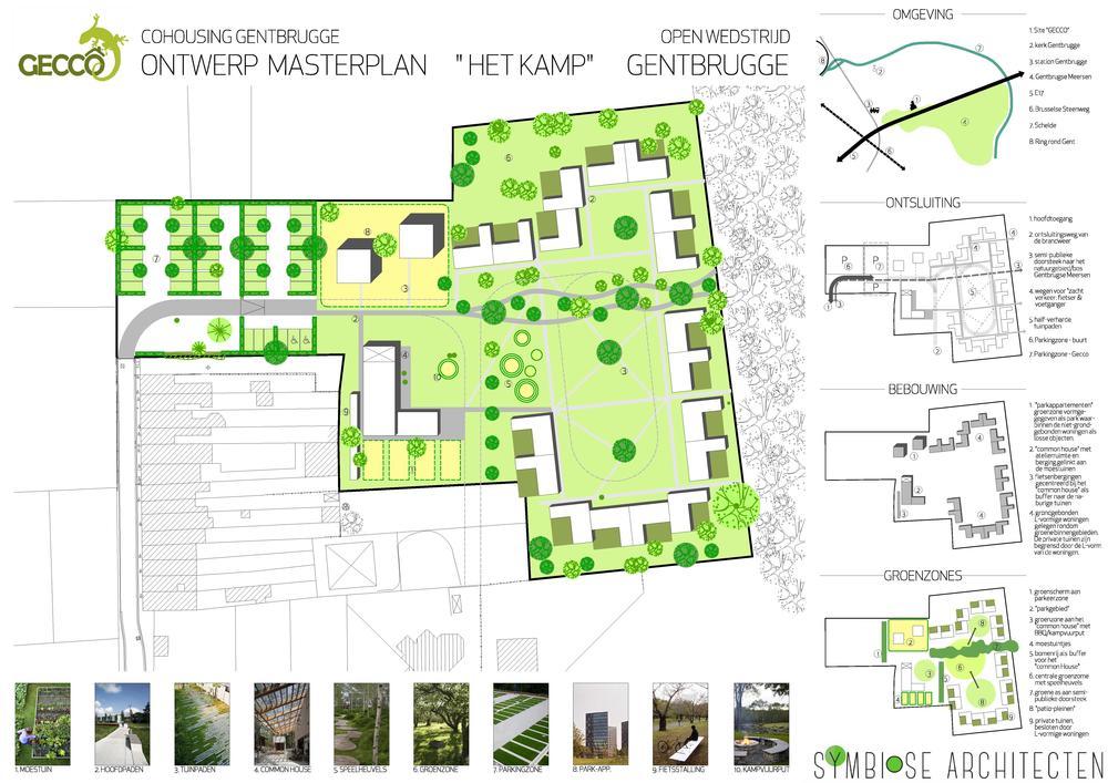 Masterplan_GECCO-page-001.jpg