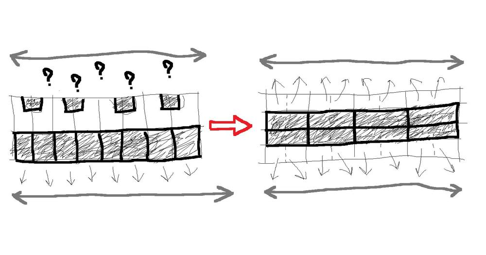 schets concept.jpg