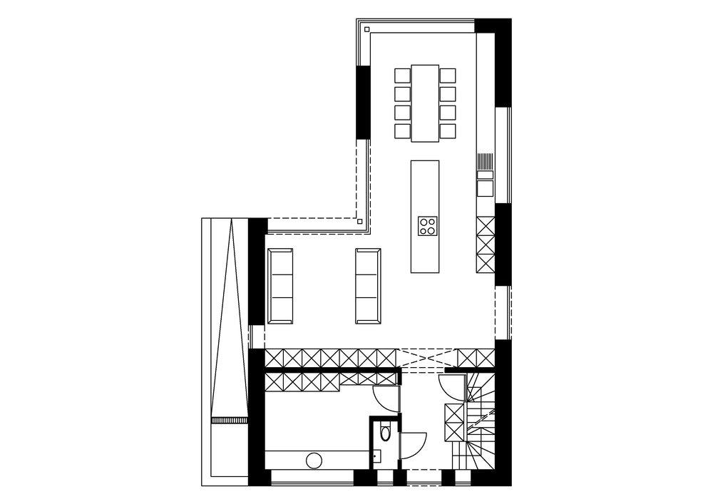 grondplan-page-001 (1).jpg