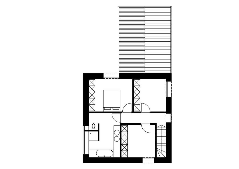 verdieping-page-001 (1).jpg
