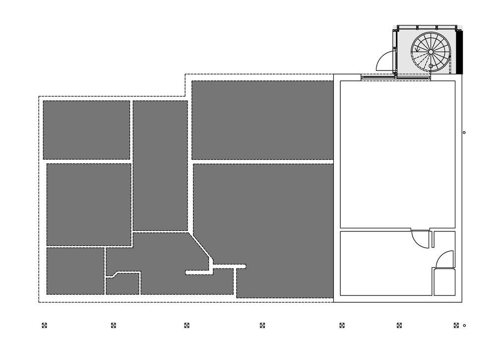 plan 1-page-001.jpg
