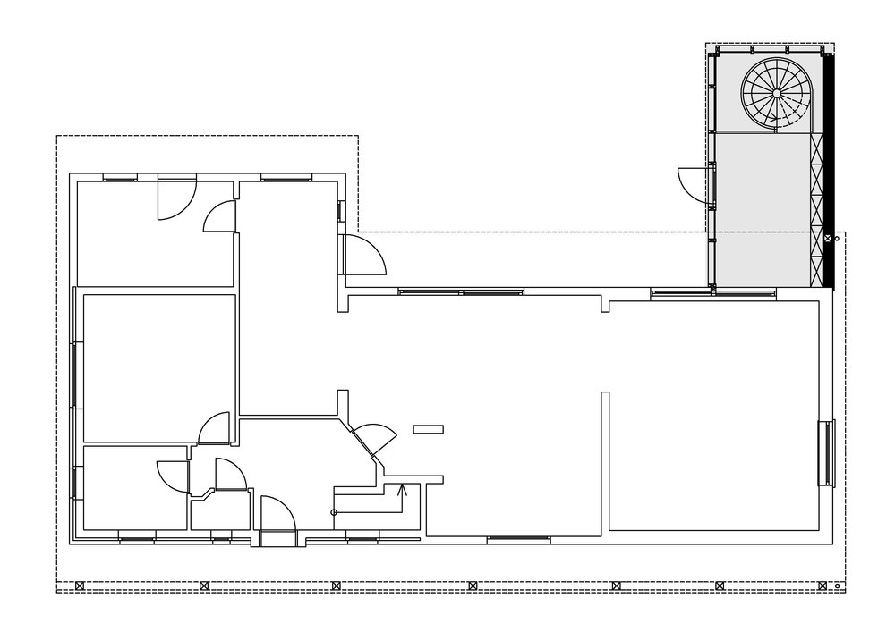 plan 2-page-001.jpg