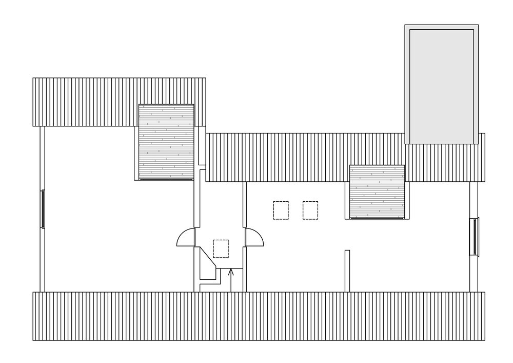 plan 3-page-001.jpg