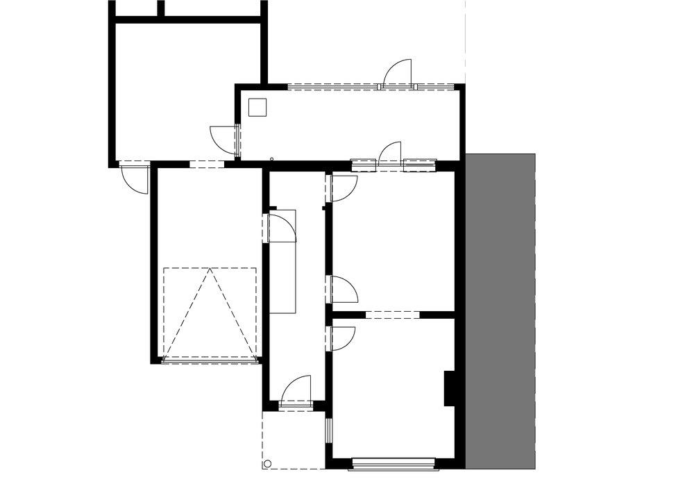 plan bestaand-page-001.jpg