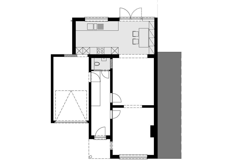 plan nieuw-page-001.jpg