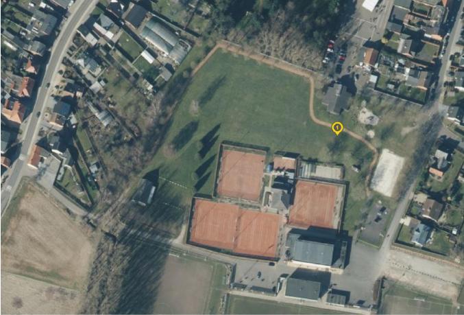 luchtfoto Ten Hove.jpg