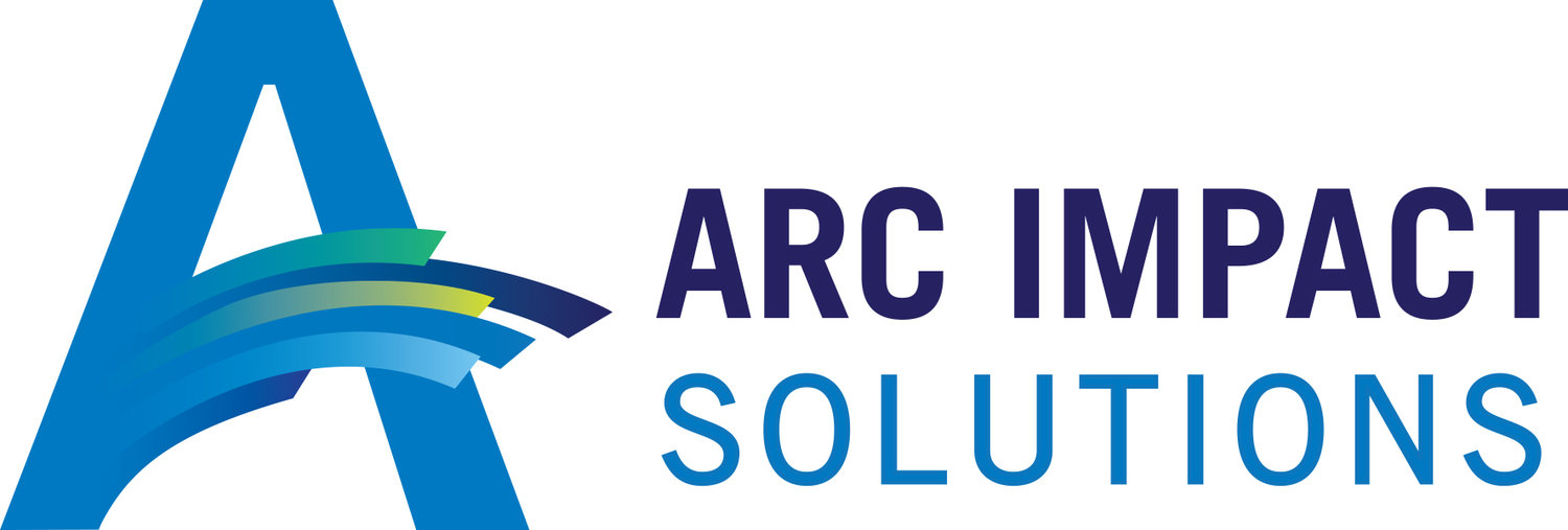 ARC Impact Solutions