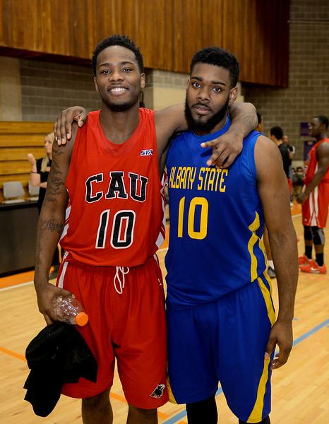 CPS High School Graduates