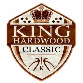 King Hardwood Classic- January 14, 2017- Chicago, IL