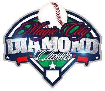 Magic City Diamond Classic-April 2017-Birmingham, AL  Purchase Tickets @ http://tinyurl.com/mcdc2017