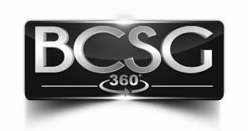 HBCU Scholarship Draft- April 25, 2017- Chicago, IL