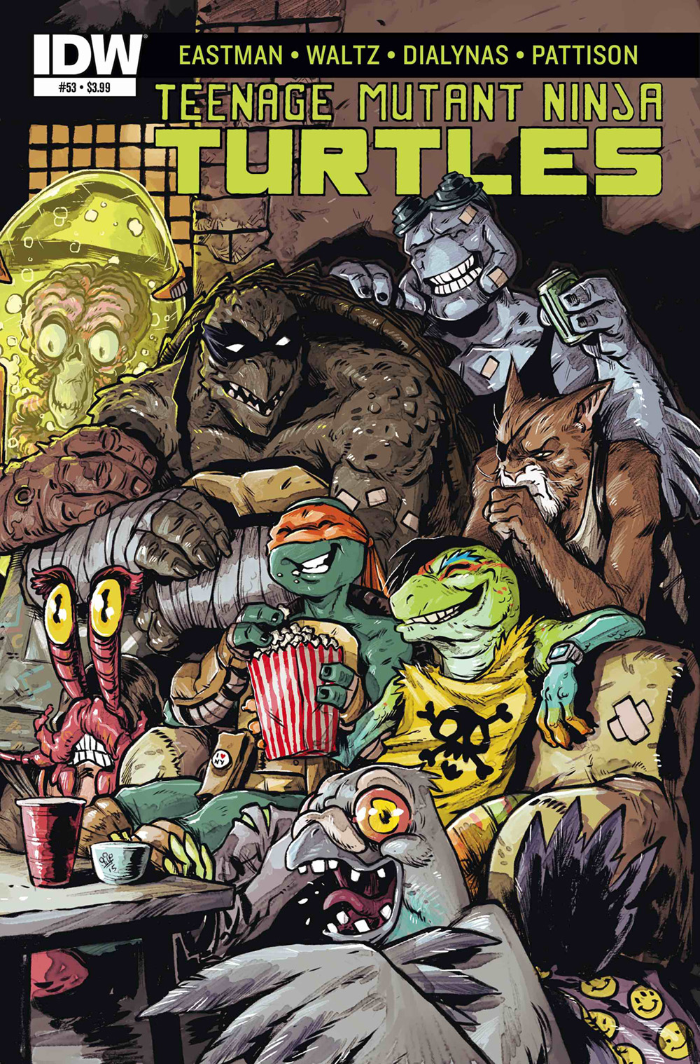 TMNT-53_Cover-Regular.jpg