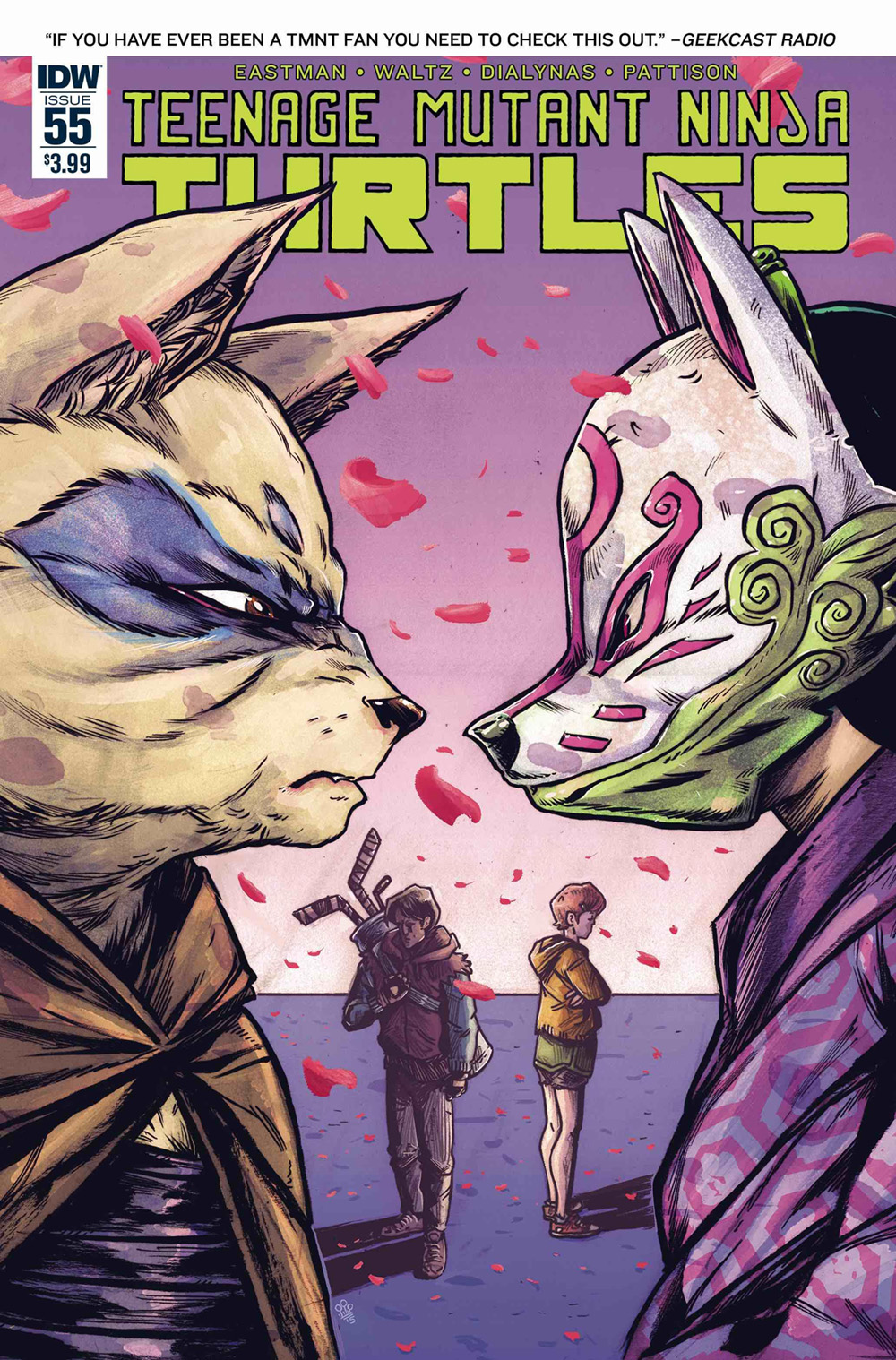 TMNT-55_Cover-Regular.jpg