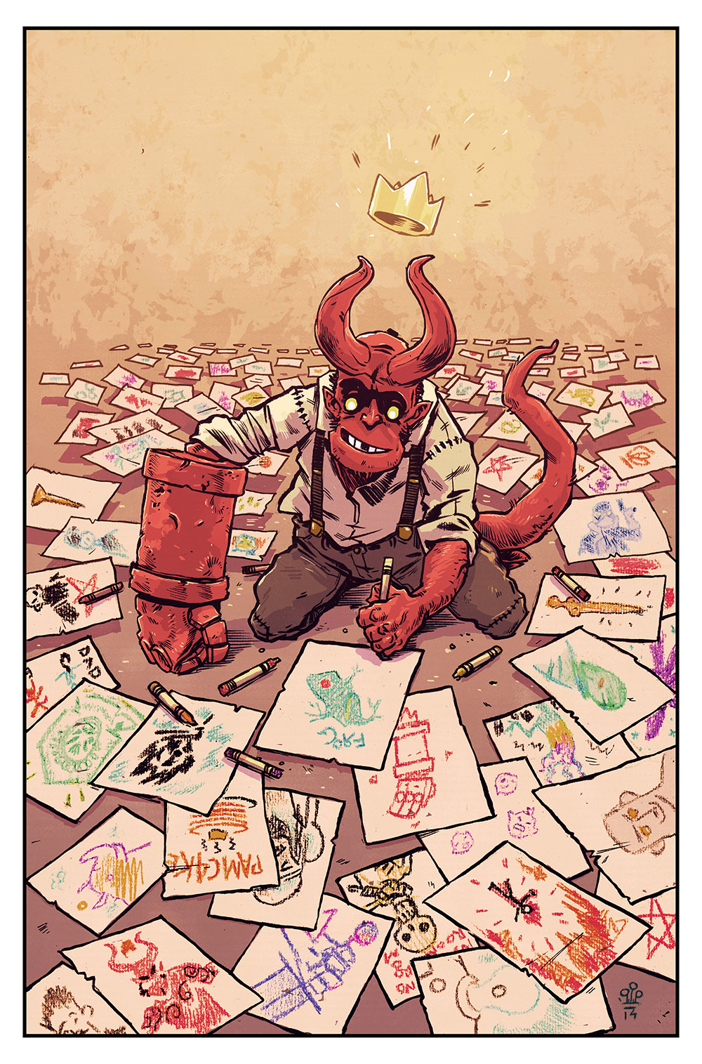 Hellboy_Jr_COL_small.jpg