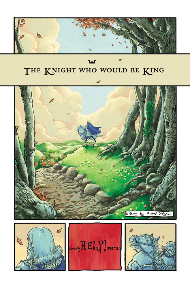 Knight01_text.jpg