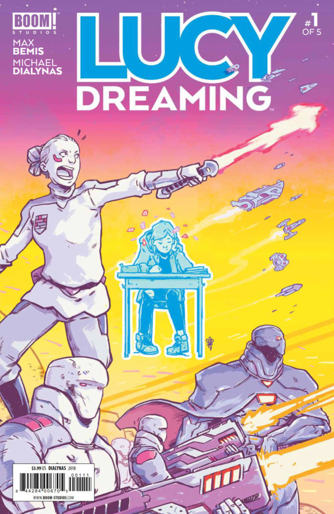 Lucy_Dreaming_001_Cover-666x1024.jpg