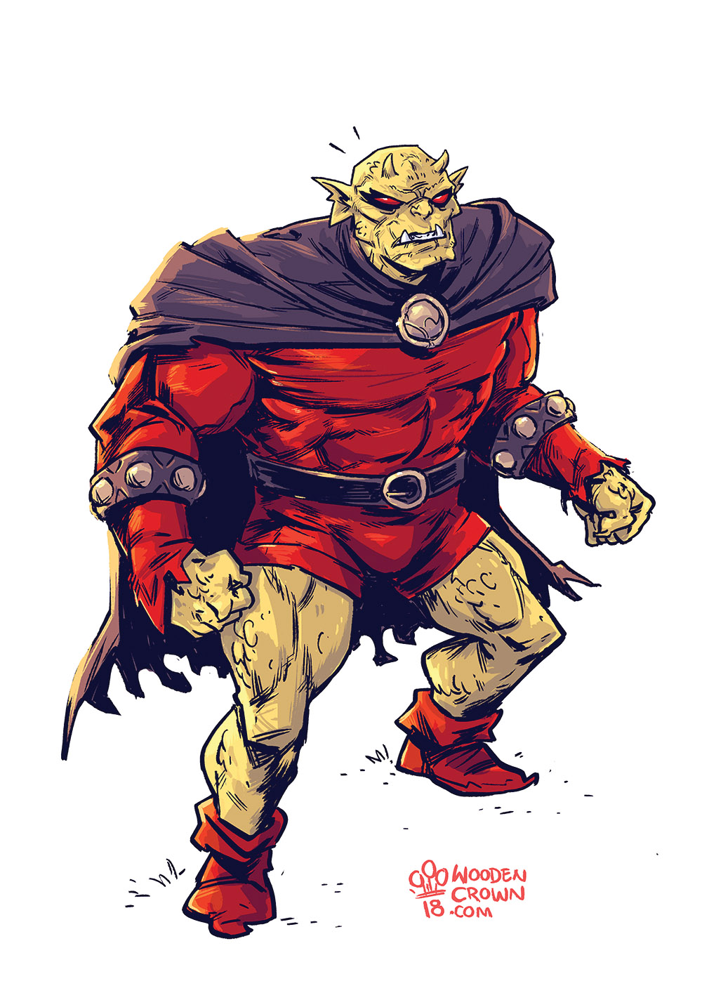 etrigan_small.JPG