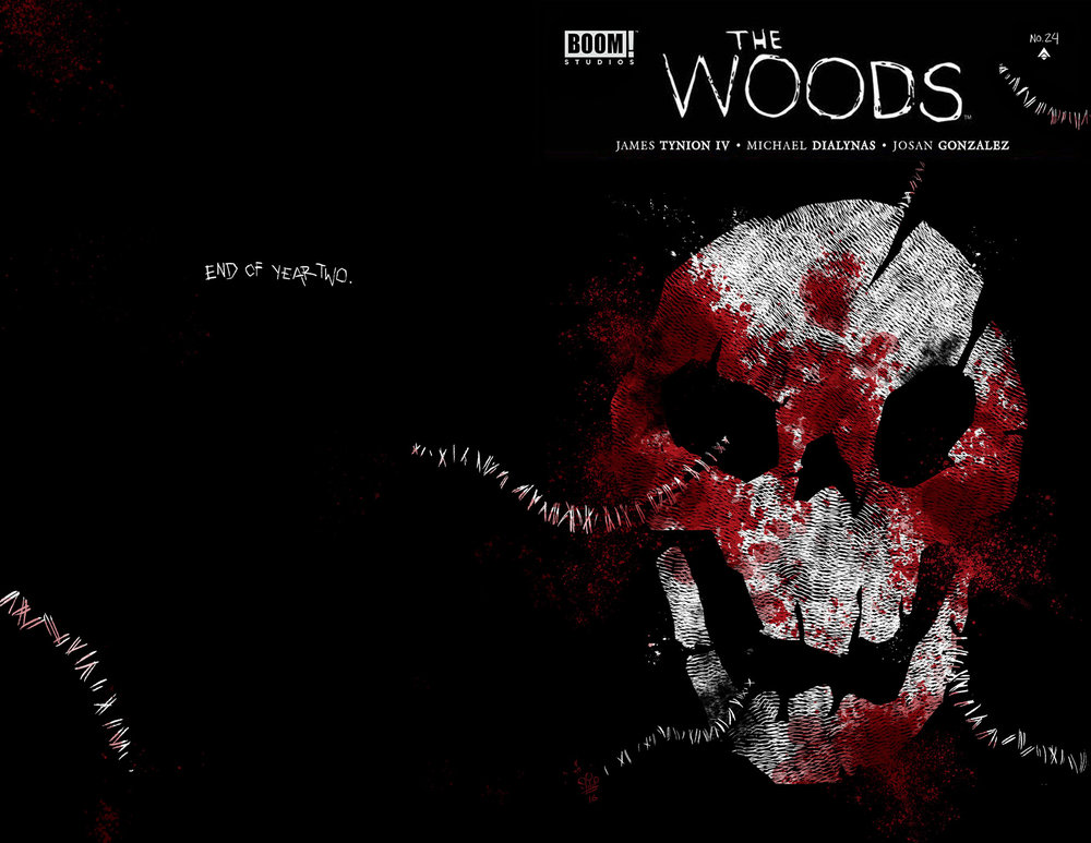 WOODS_cover_24_wrap_test2.jpg
