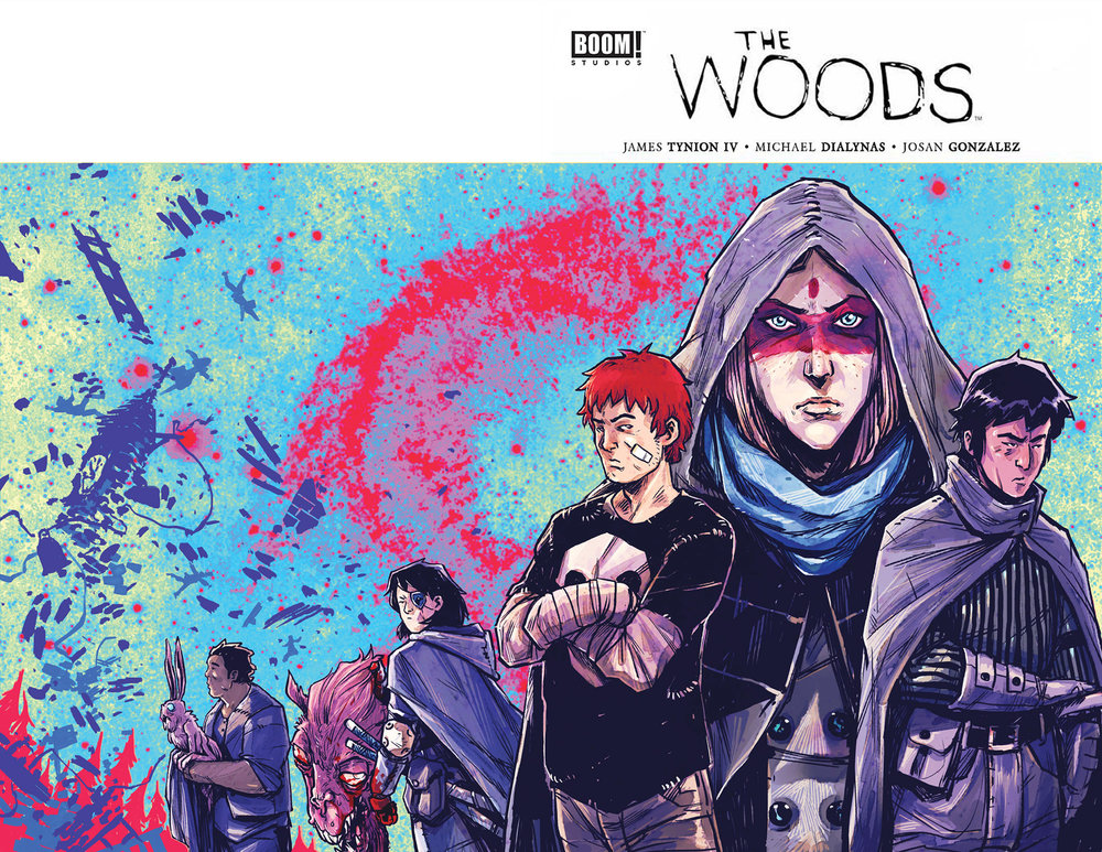 WOODS_cover_21_COLOURS_FLAT4.jpg