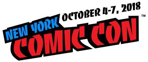 NYCC-Logo_large.jpg