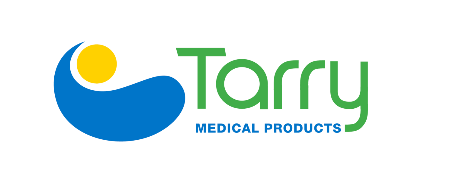 Tarry Medical Products